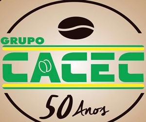 Cacec