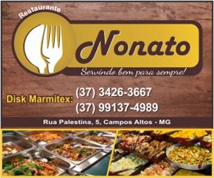 Nonato