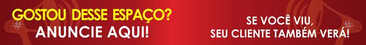anuncie aqui vermelho