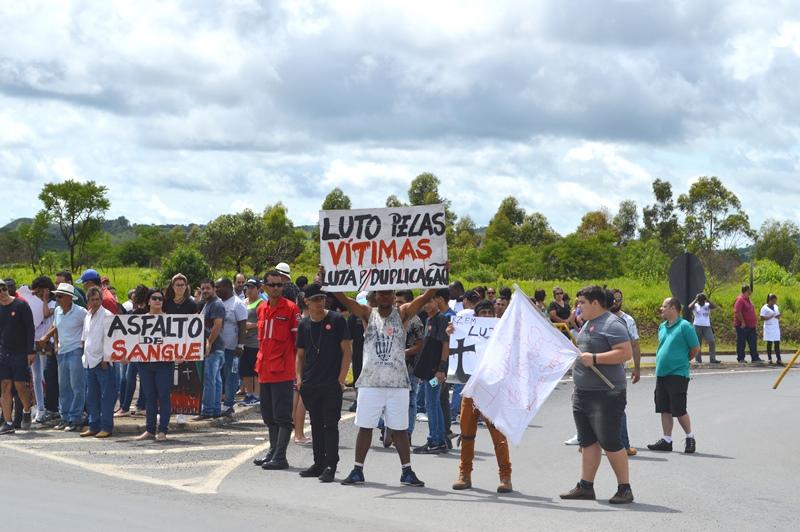 Foto: Jornal Campos Altos