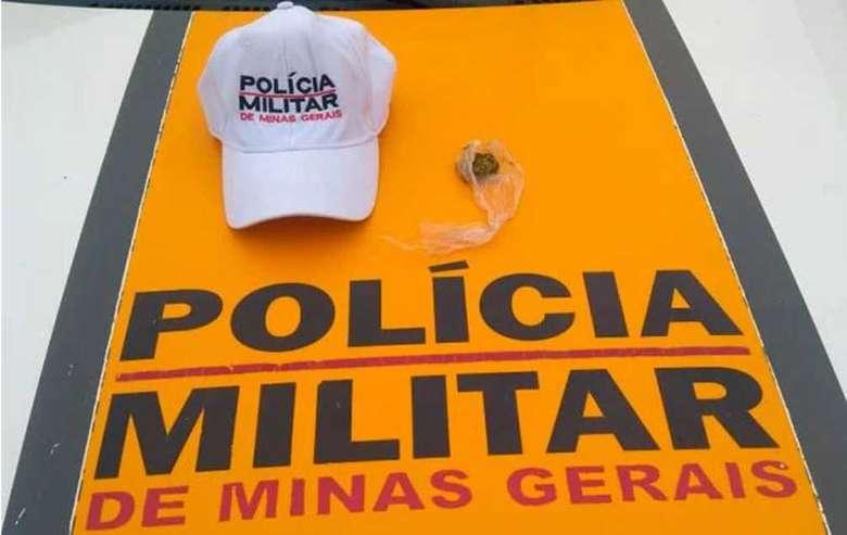 Foto: Polícia Militar Rodoviária/Divulgação