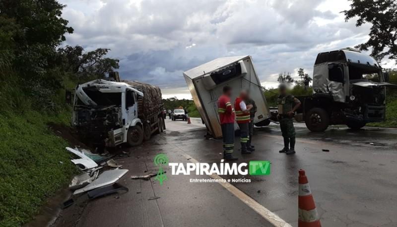 Foto: Internauta/Tapiraimg TV