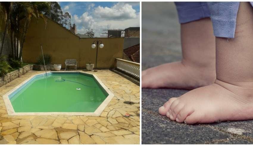 Foto: Divulgação/CBMMG + Imagem ilustrativa