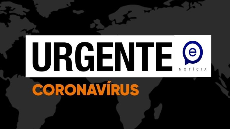 Homem que morreu em Campos Altos  testa negativo para coronavírus