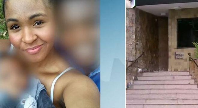 Mulher mata filha de 9 meses com facadas após surto psicótico