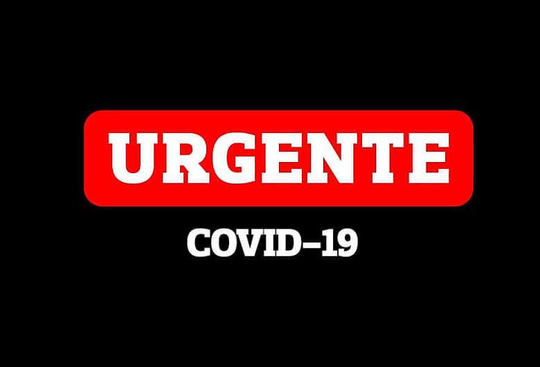 Araxá já registra 259 pacientes curados da Covid-19