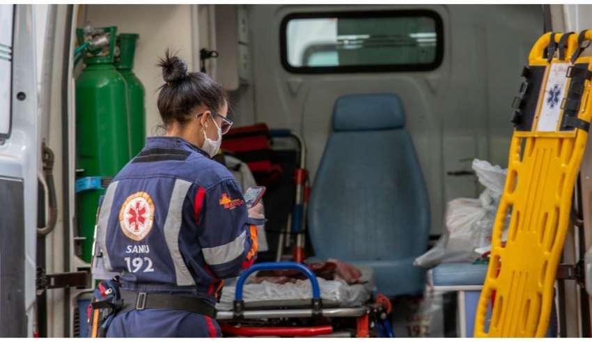 Criança de 2 anos morre de Covid-19 e se torna vítima mais jovem em MG