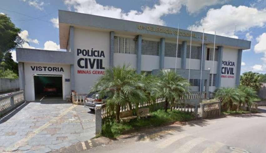 Pai é preso por oferecer filha de 11 anos para homem estuprá-la em Minas