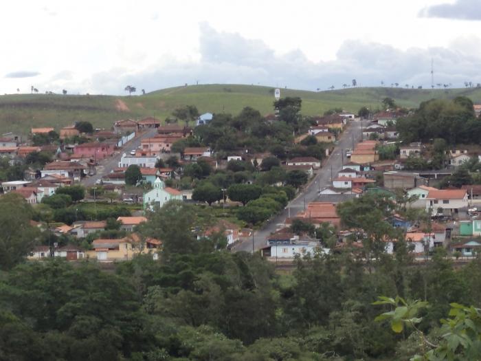 Tapiraí Minas Gerais fonte: www.cidadenoticia.com